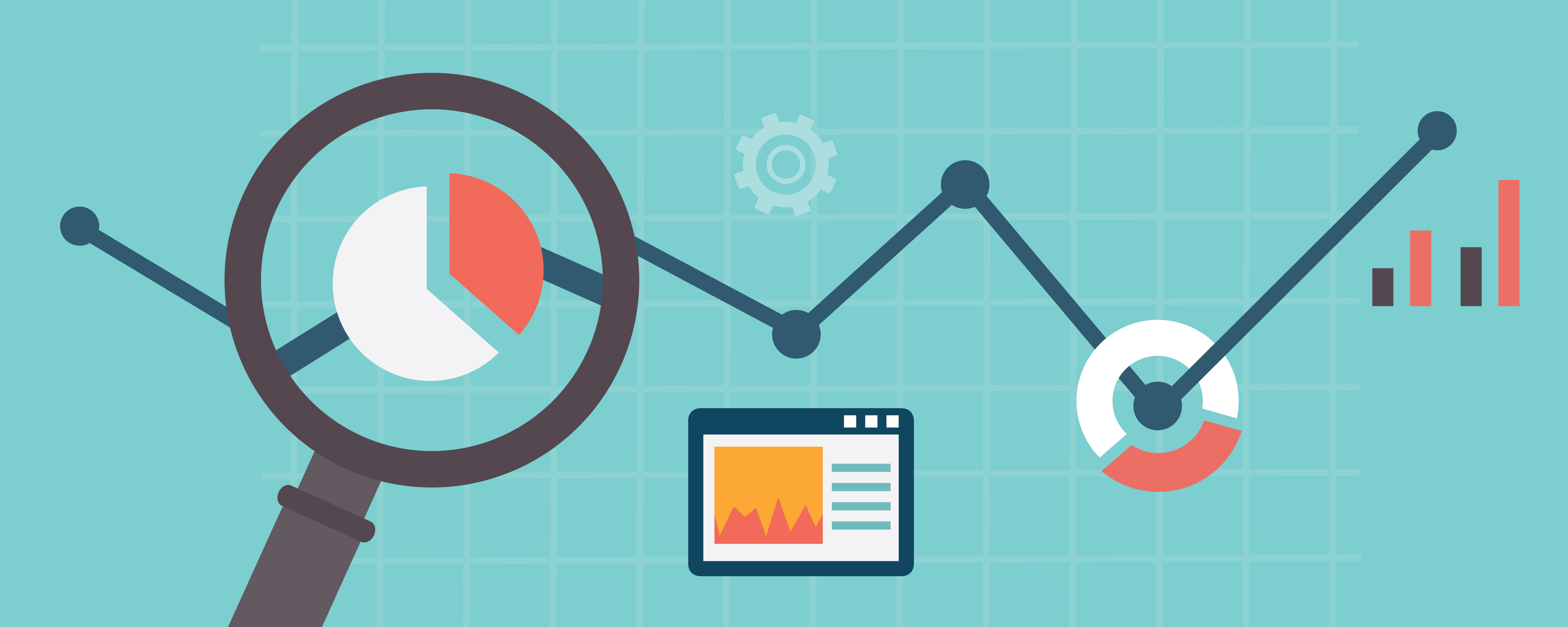 Generate More Sales With These SEO Tips That Rank You Higher